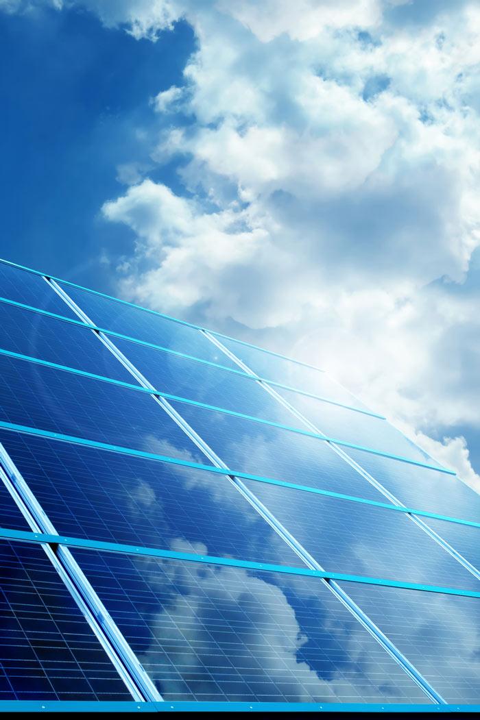 impianti-solari-fotovoltaici-indipendenza-energetica