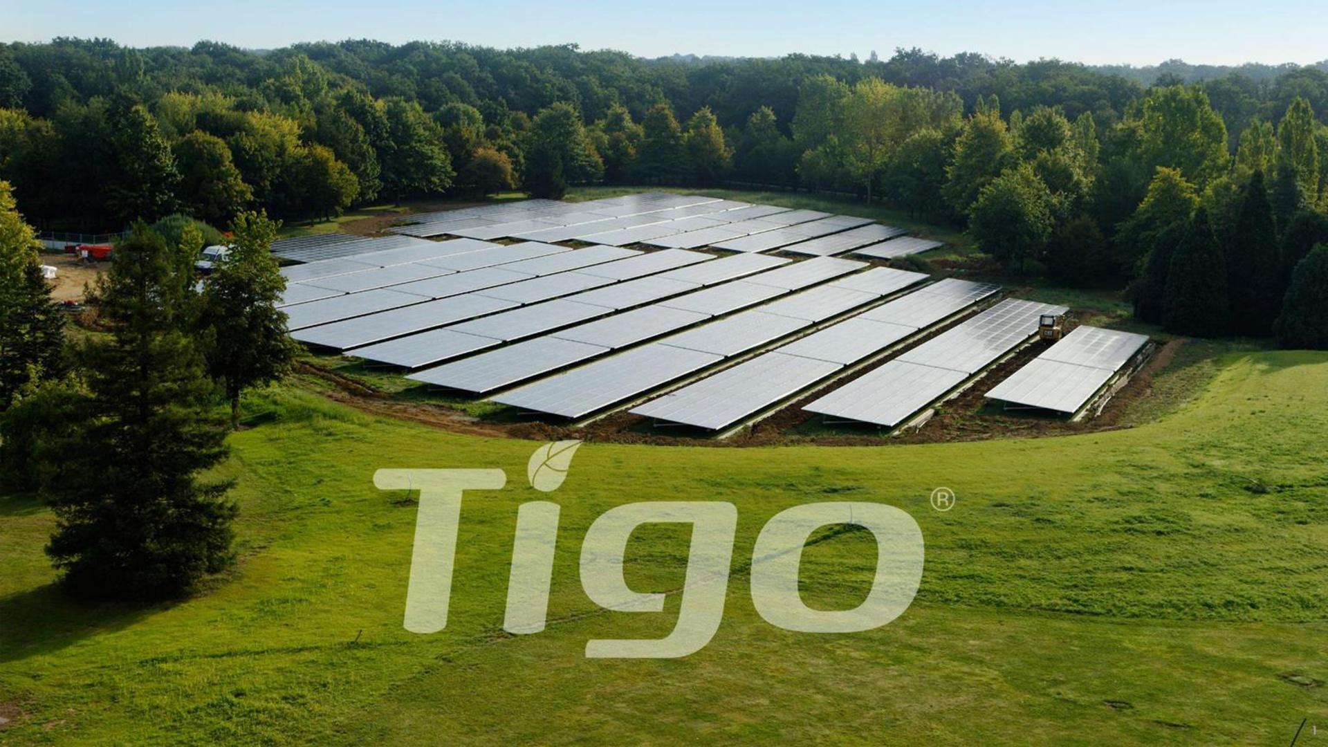 tigo-ottimizzatore-simtec-impianti-fotovoltaici