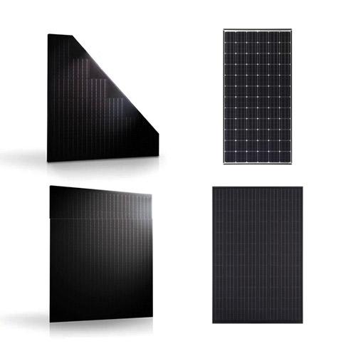 pannelli-solari-fotovoltaici-simtec-panasonic
