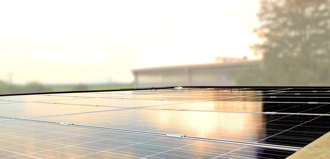 installazione-impianti-fotovoltaici