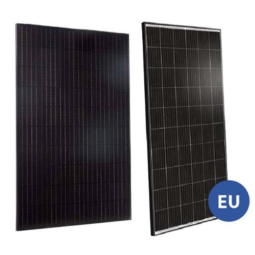 pannelli-fotovoltaici-simtec