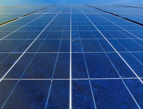 Qualità e professionalità nell'installazione di un impianto fotovoltaico