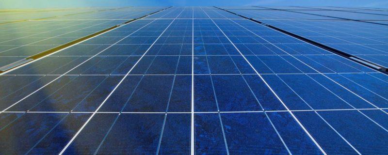 installazione-impianto-fotovoltaico-qualità