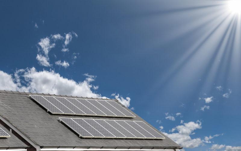 impianto-fotovoltaico-condominio