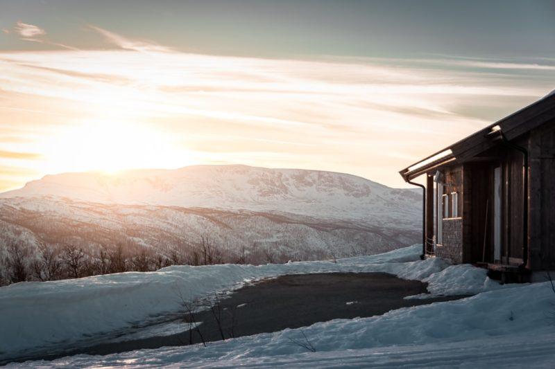 impianto-fotovoltaico-inverno