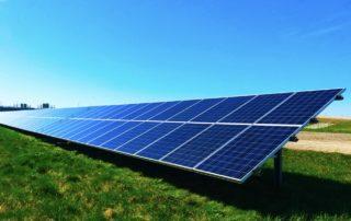 sviluppo-fotovoltaico-italia