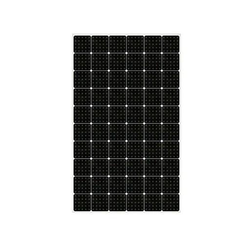 pannelli-solari-fotovoltaici-trienergia
