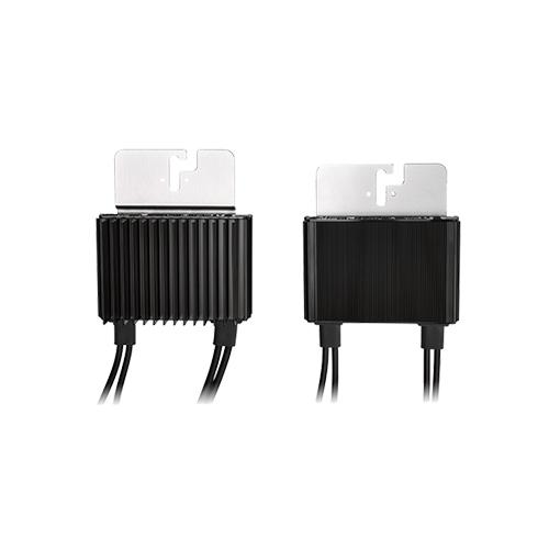 ottimizzatori-potenza-solaredge