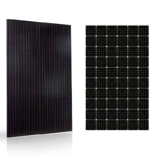 pannelli-solari-fotovoltaici-simtec-trienergia